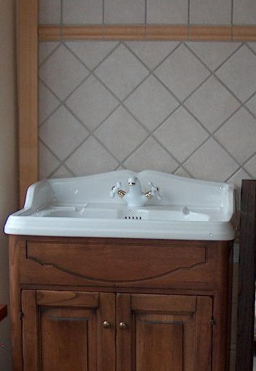 Fürdőszoba bútorok, tükrök, kiegészítők, Pallade Kft Göd Pest ...